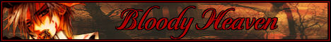 http://www.bloody-heaven.de/blh4.0/sites/default/files/images_blh/banner/banner01.jpg