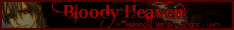 http://www.bloody-heaven.de/blh4.0/sites/default/files/images_blh/banner/banner02.jpg