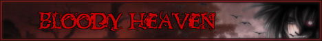 http://www.bloody-heaven.de/blh4.0/sites/default/files/images_blh/banner/banner03.jpg